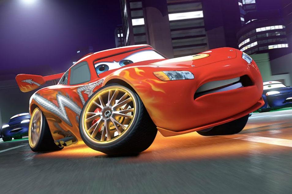cars_3_teaser