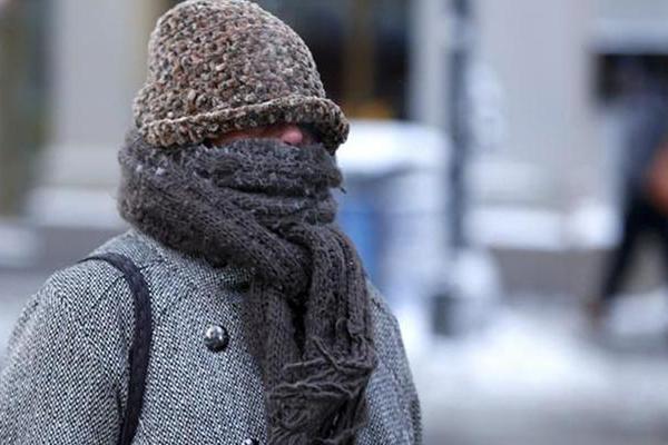 frio_enfermedades