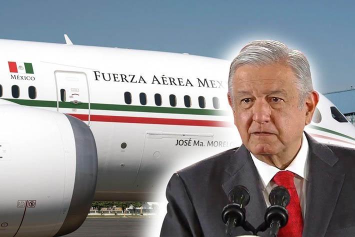 amlo_avion