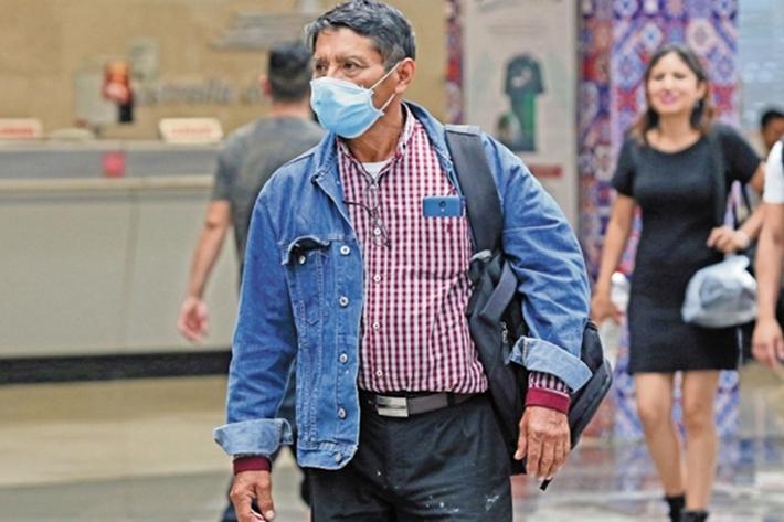 coronavirus_salud