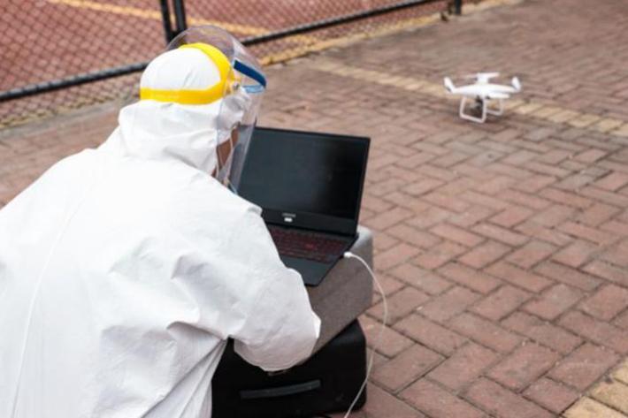 drones_coronavirus