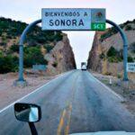 ¿Cómo funciona el seguro de accidentes en carretera? - Sonora
