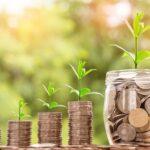 La importancia de tu afore y el ahorro para el retiro